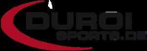duroisports-headbanner-logo-final-2_logo