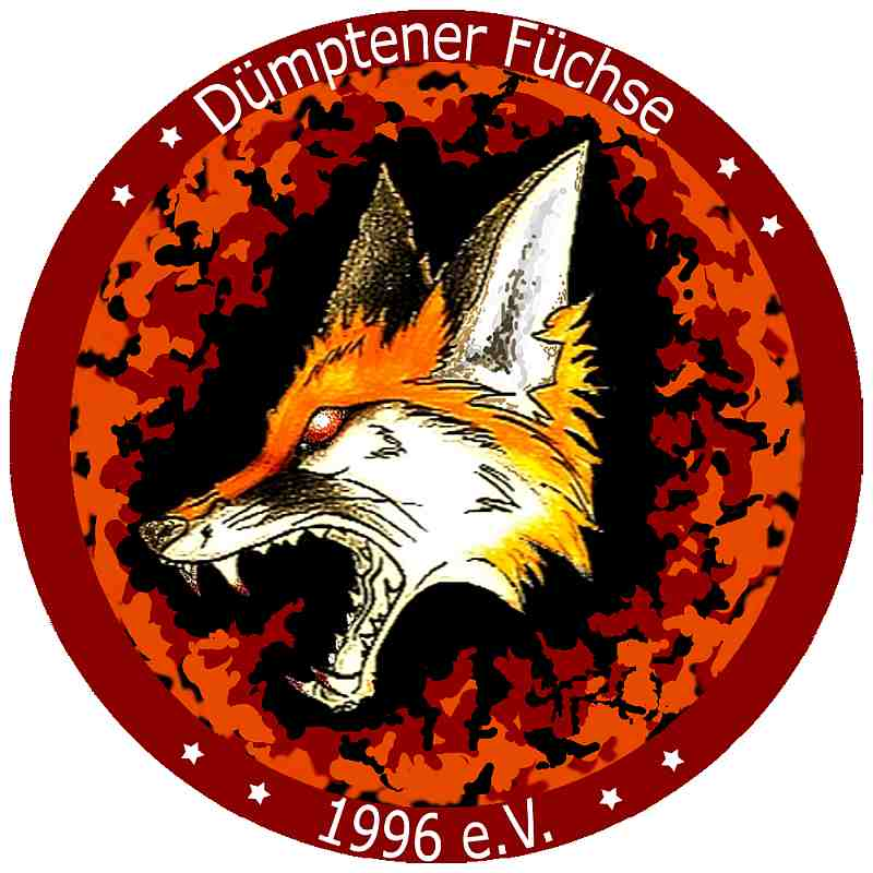 FinaleVersion DÜFÜFuchs2