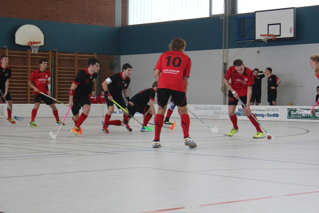 Quelle: Gettorfer TV https://www.flickr.com/photos/gettorfer-tv-floorball/20972247003/in/album-72157658492897930/