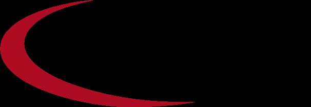Logo-Duroisports