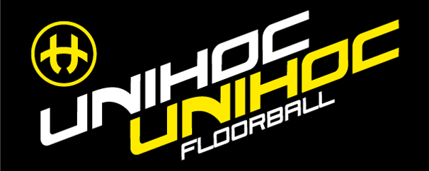 Unihoc-Logo-606x242